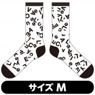 らるくつした(M) / 25th L'Anniversary LIVE