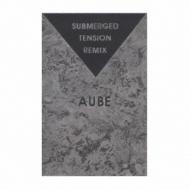 Submerged Tension Remix
