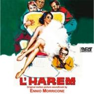 L'HAREM(OST)