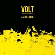 Volt (original Soundtrack)(2LP)(180グラム重量盤)