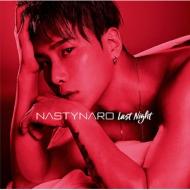 Last Night 【通常盤】