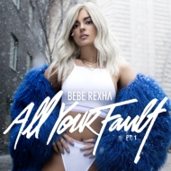 All Your Fault Part 1