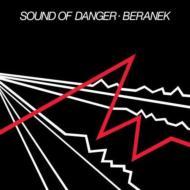 Sound Of Danger