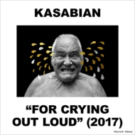 For Crying Out Loud (Deluxe Edition)