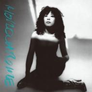 MONOCHROME 【完全生産限定盤】(アナログレコード)