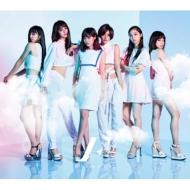 MOON JELLYFISH 【初回生産限定盤】 (CD+DVD)