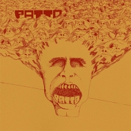 Patto: Remastered And Expanded Edition