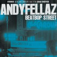 Beatbop Street