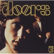 Doors: ハートに火をつけて (50th Anniversary Deluxe Edition)