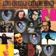 Extreme Honey: The Very Best Of The Warner Bros.Years