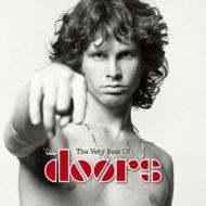 Very Best Of The Doors