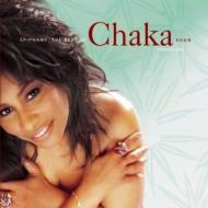 Epiphany: The Best Of Chaka Khan Vol.1