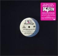 Moodymann Remixes 12inch