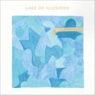【HMV限定盤】幻の湖 -Lake Of Illusions-