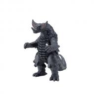 ウルトラ怪獣シリーズ75 メカゴモラ