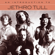 Introduction To Jethro Tull