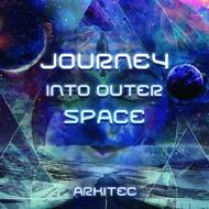 Journey Into The Galactic