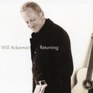Returning: Pieces For Guitar 1970-2004 (180グラム重量盤レコード)