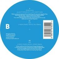 Remixes -3