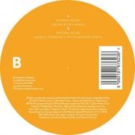 Remixes -4