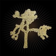 Joshua Tree 【30th Anniversary Edition / Super Deluxe Editon】(4CD)