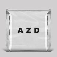Azd (2枚組アナログレコード)