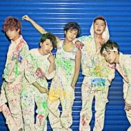 トニカクHEY 【初回盤B】(+DVD)