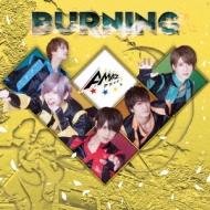 BURNING (風盤)