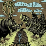 Betty's Self-rising Southern Blends Vol 3