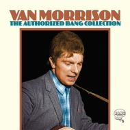 Authorized Bang Collection (3CD)
