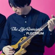 The Life Romantic