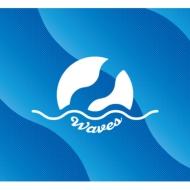 WAVES 【初回限定盤】(+DVD)