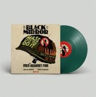 Black Mirror: Men Against Fire (アナログレコード)