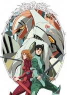 聖戦士ダンバイン Blu-ray BOXII<最終巻>【特装限定版】