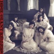GiANT KiLLERS (1CD+DVD)