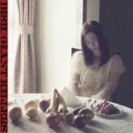 GiANT KiLLERS (2CD)