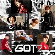 MY SWAGGER 【初回生産限定盤B】 (CD+DVD)