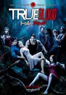 トゥルーブラッド<サード>DVDセット