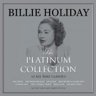 Platinum Collection (180グラム重量盤レコード)