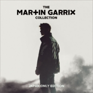 The Martin Garrix Collection 【Japan Only Edition】