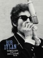 The Bootleg SeriesVolumes 1 -3 (Rare &Unreleased)1961-1991 (Bookset)(3CD)