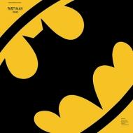 Partyman (12インチシングルレコード)