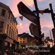 Gathering Cloud