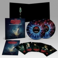 Stranger Things: Deluxe Edition 2