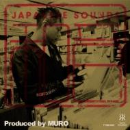 和音 -Covered by MURO