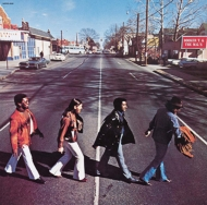 Mclemore Avenue (Stax Remasters)+6
