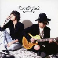CrosStyle 2