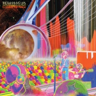 Flaming Lips Onboard The International Space Station Concert: For Peace