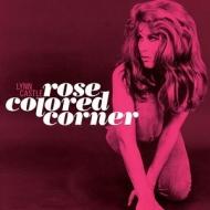 Rose Colored Corner (アナログレコード)