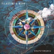 Drapetomania (アナログレコード)
